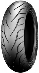 MICHELIN INTRODUCES NEW COMMANDER® II TIRE FOR CRUISER MOTORCYCLES
