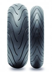 Michelin Pilot Road 2 Motorcycle Tires Review   Rider Magazine