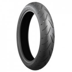 Motorcycle Tires, Harley Davidson Tire, Scooter Tire, Wheels