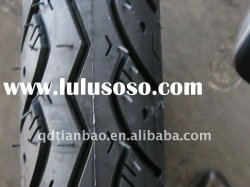 Order colored motorcycle tires, order colored motorcycle tires