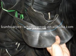 Tr4 Or Tr13 Motorcycle Tires, Tr4 Or Tr13 Motorcycle Tires Brand