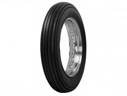 Vintage Motorcycle Tires - (