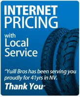 Internetmotorcycle Tire Pricing