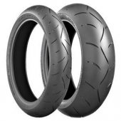 Motorcycle Tires Buying Guide