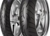Metzeler Z8 Motorcycle Tire Reviews