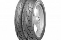 Continental Motorcycle Tires Price