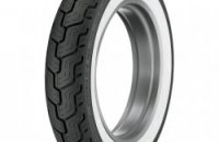 Dunlop Motorcycle Tires Harley