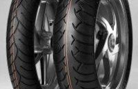 Metzeler Motorcycle Tyres prices