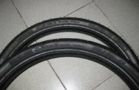 Michelin Tires for Motorcycle