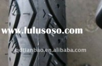 Dirt Cheap Motorcycle Tires