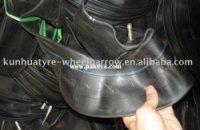 Cheap Motorcycle Tires Sets